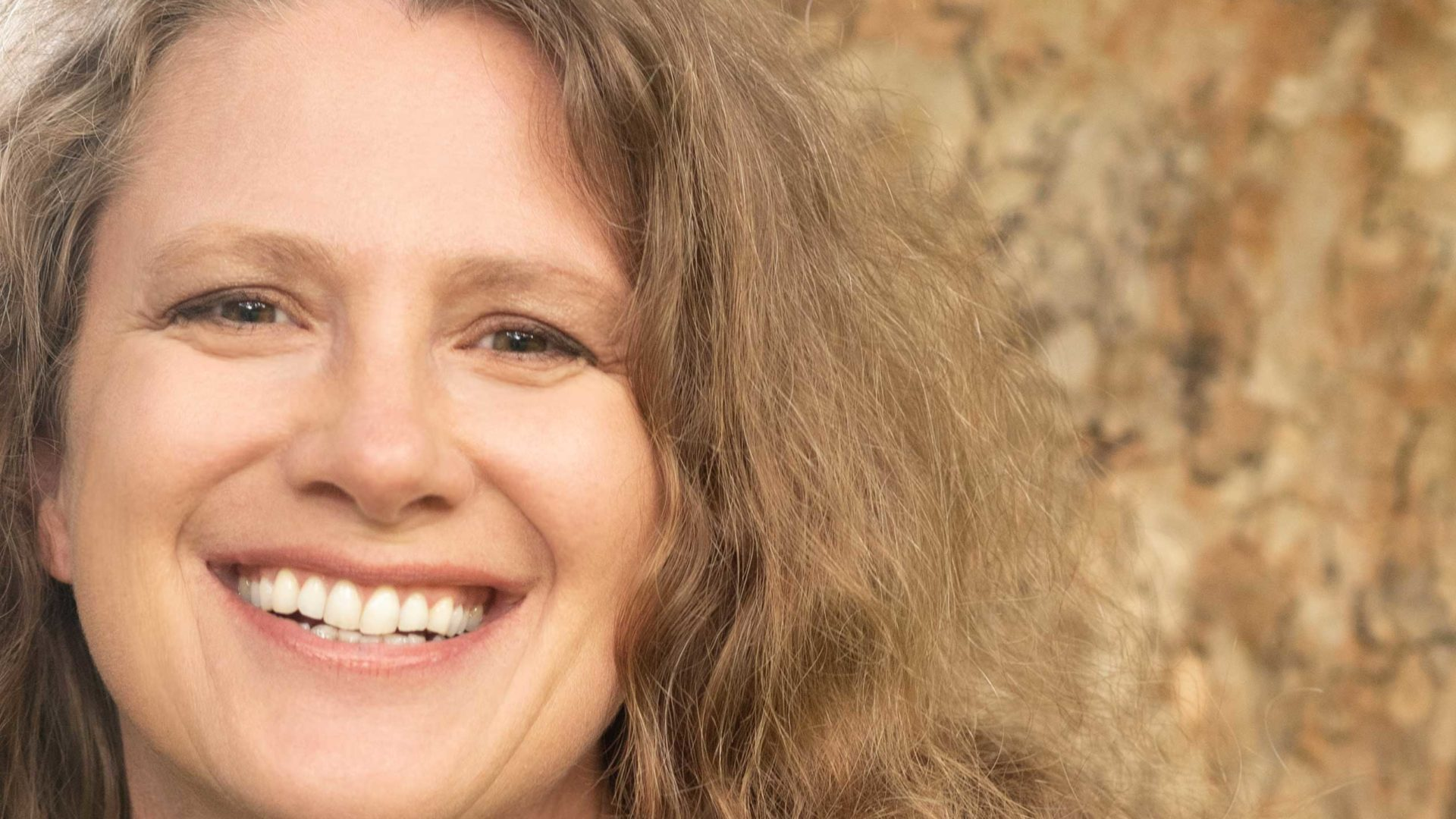 Sonja Fayes